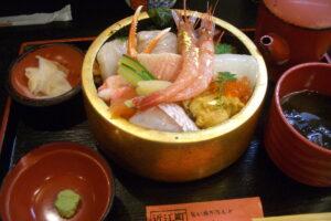 金沢への旅2011年7月