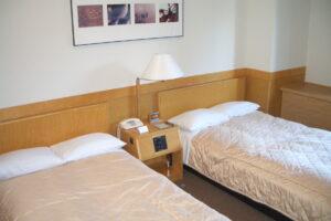 北海道旅行2007年-2日目(苫小牧から札幌)